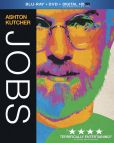 Video/DVD. Title: Jobs