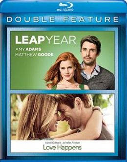 Leap Year/Love Happens