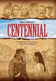 Video/DVD. Title: Centennial: Complete Series