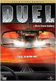 Video/DVD. Title: Duel