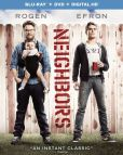Video/DVD. Title: Neighbors