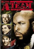 Video/DVD. Title: A-Team: Season One