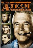 Video/DVD. Title: A-Team: Season Three