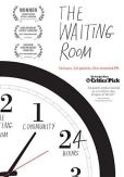 Video/DVD. Title: The Waiting Room