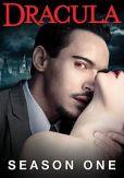 Video/DVD. Title: Dracula: Season One