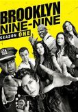 Video/DVD. Title: Brooklyn Nine-Nine: Season One