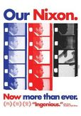 Video/DVD. Title: Our Nixon