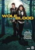 Video/DVD. Title: Wolfblood: Season 1