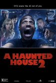 Video/DVD. Title: A Haunted House 2