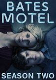 Video/DVD. Title: Bates Motel: Season Two