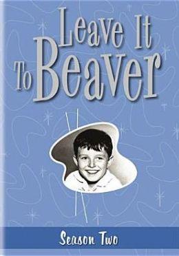Leave It to Beaver: Season Two