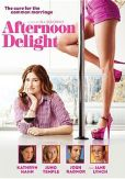 Video/DVD. Title: Afternoon Delight