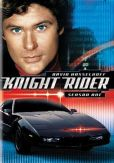 Video/DVD. Title: Knight Rider: Season One