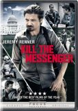 Video/DVD. Title: Kill the Messenger