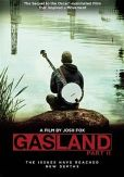 Video/DVD. Title: Gasland Part II