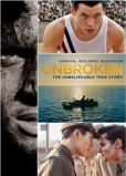 Video/DVD. Title: Unbroken