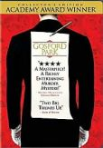 Video/DVD. Title: Gosford Park