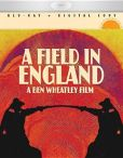 Video/DVD. Title: A Field in England