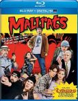 Video/DVD. Title: Mallrats