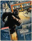 Video/DVD. Title: King Kong