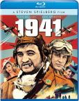Video/DVD. Title: 1941