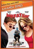 Video/DVD. Title: Big Fat Liar