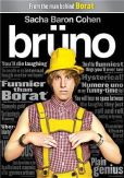 Video/DVD. Title: Bruno