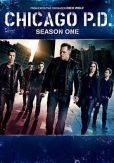 Video/DVD. Title: Chicago P.D.: Season One