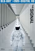 Video/DVD. Title: The Signal