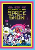 Video/DVD. Title: Welcome To The Space Show