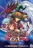 Video/DVD. Title: Yu-Gi-Oh Gx: Season 1