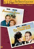Video/DVD. Title: Sorrowful Jones & Paleface