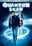 Video/DVD. Title: Quantum Leap: The Complete Series