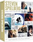Video/DVD. Title: Steven Spielberg Director's Collection