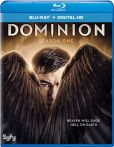 Video/DVD. Title: Dominion: Season One