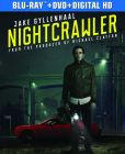 Video/DVD. Title: Nightcrawler