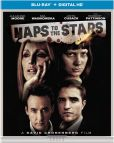 Video/DVD. Title: Maps to the Stars