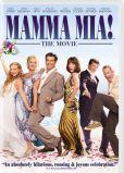 Video/DVD. Title: Mamma Mia!