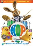 Video/DVD. Title: Hop