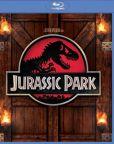 Video/DVD. Title: Jurassic Park