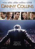 Video/DVD. Title: Danny Collins