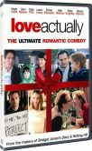 Video/DVD. Title: Love Actually