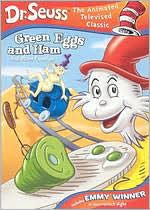 Green Eggs & Ham and Other Favorites