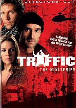 Traffic: The Miniseries