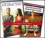 Intolerable Cruelty/Lost in Translation