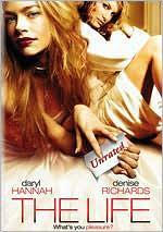 Life (2004)
