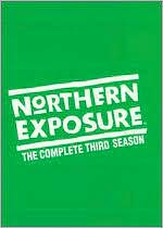 Northern Exposure Parka Pack
