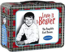 Leave It to Beaver - Season 1