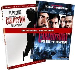 Carlito's Way - Rise to Power / Carlito's Way