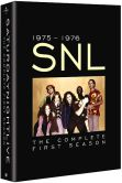 Video/DVD. Title: Saturday Night Live - Season 1